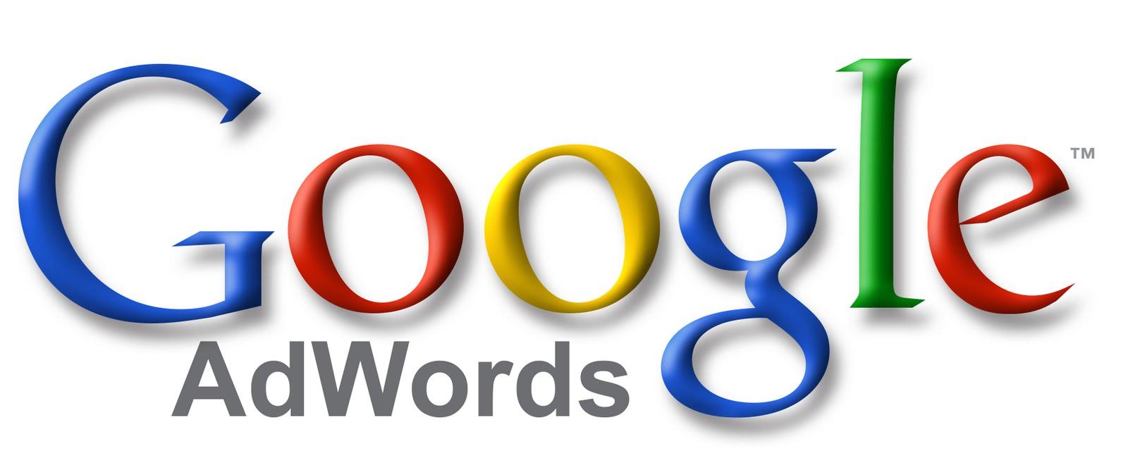 adwords_logo
