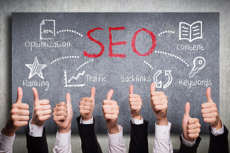 Brevet-classement-médias-Google