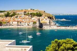 Agence web dans le Languedoc