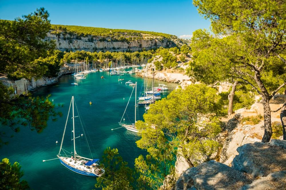 Agence web en Gironde