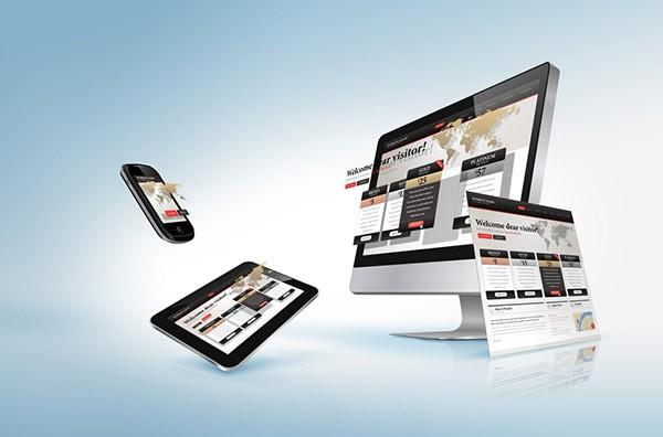 Agence Web Vienne : conseils référencement - Meosis