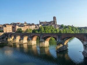 Agence web dans la région Midi-Pyrénées
