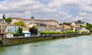 Agence web en Poitou Charentes