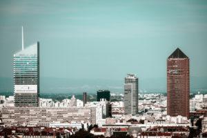 Agence web Lyon