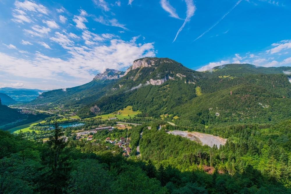 Agence web Rhone Alpes