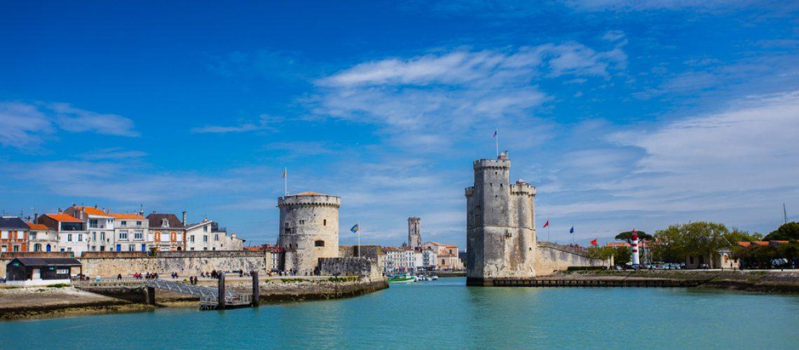 Agence de communication Poitou Charentes