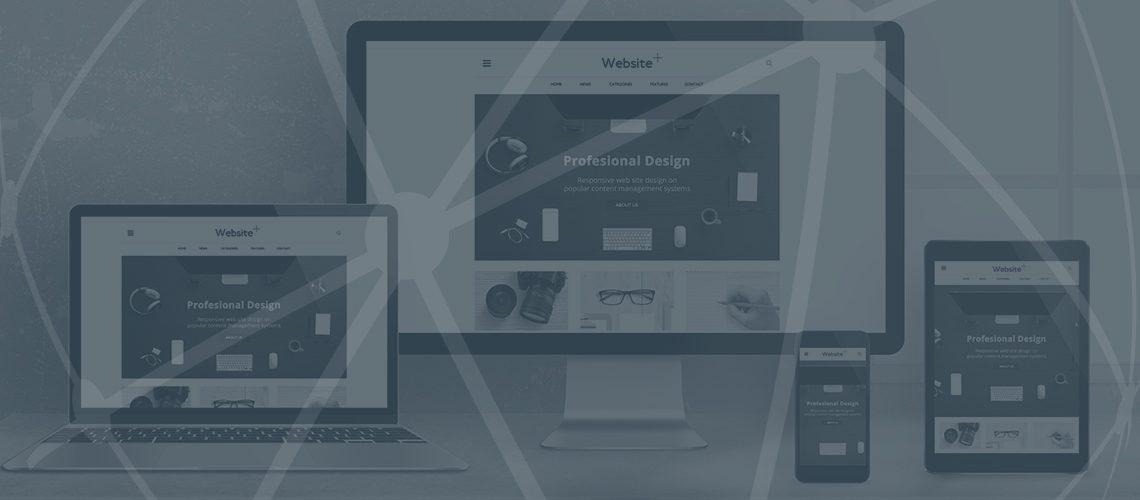 IMG-website