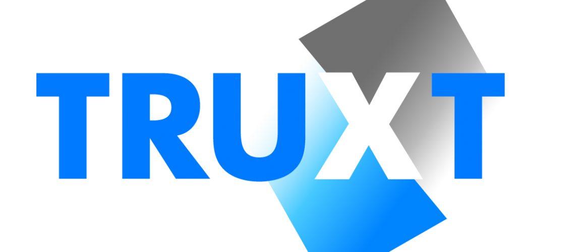 Truxt Logo CMJN