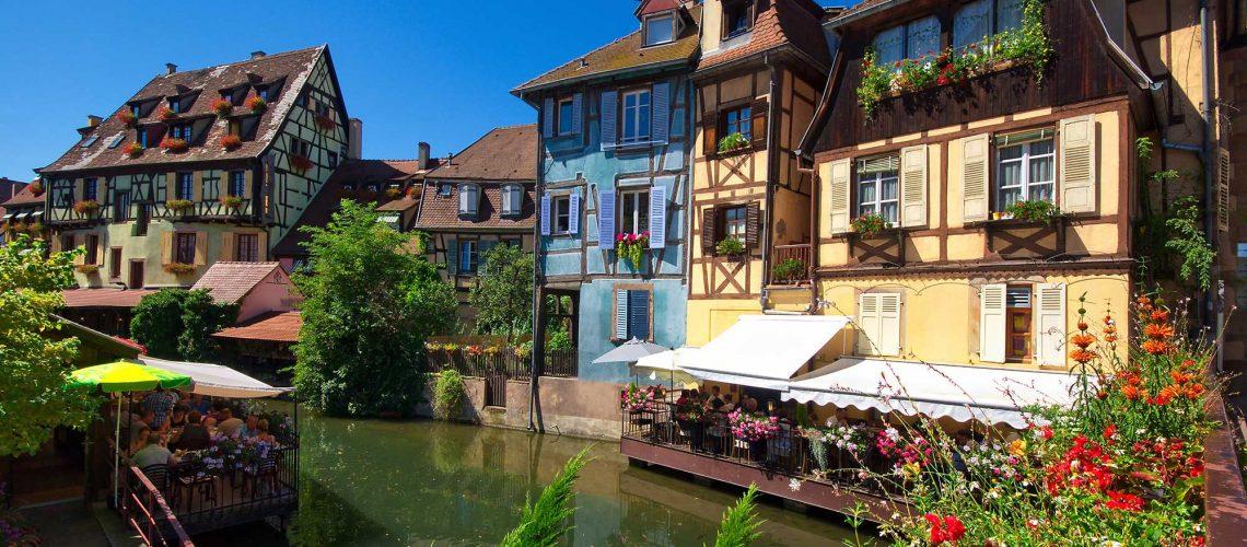Meosis partenaire de la Marque Alsace