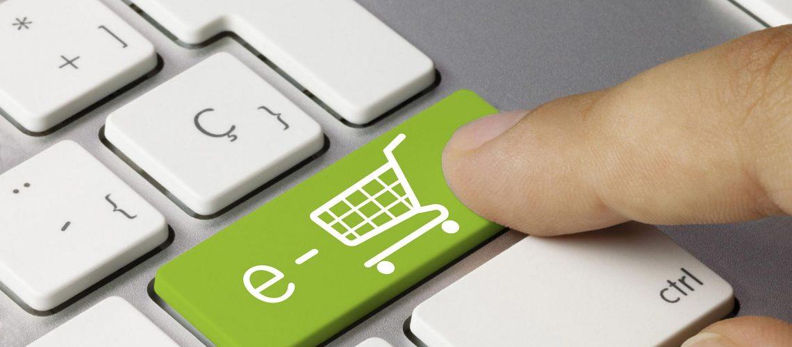 m-commerce+tuto-jerico