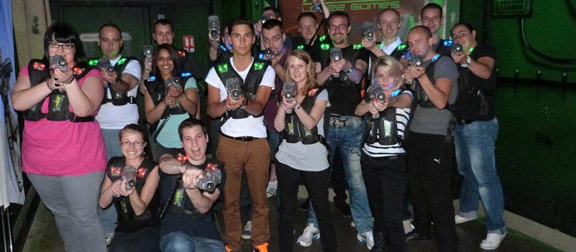 meosis-laser-game
