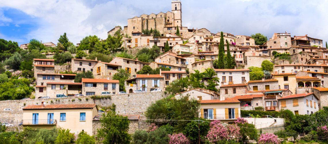 Agence de communication Languedoc