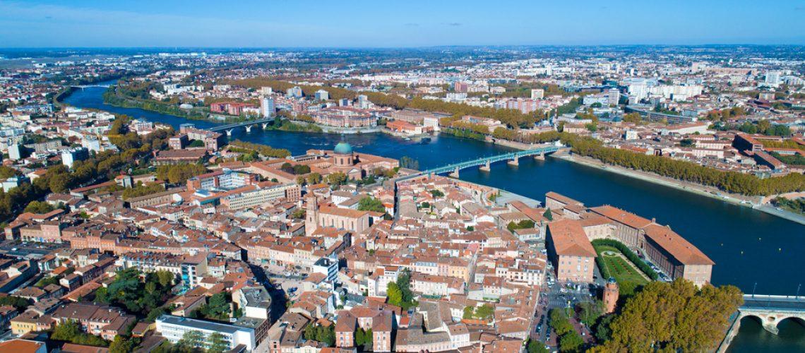 Agence de communication en Haute Garonne