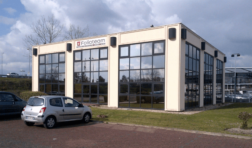 Agence web bordeaux aquitaine agence meosis for Agence a bordeaux