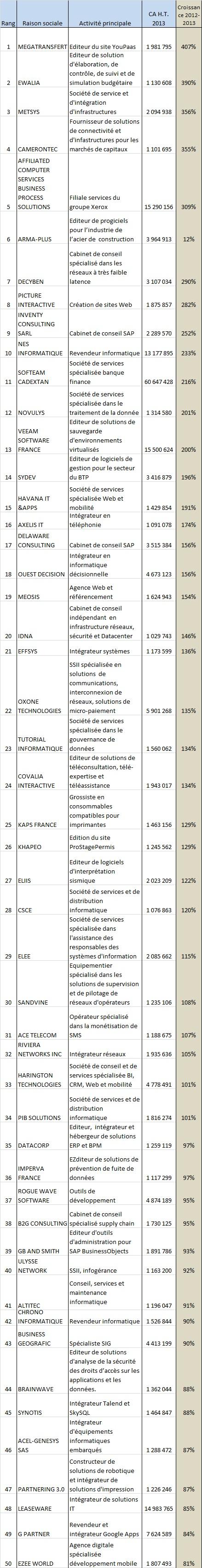 Top_Croissance_IT_2014c