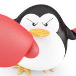 google-penguin-3-0-2014