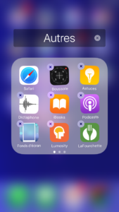 suppression-app
