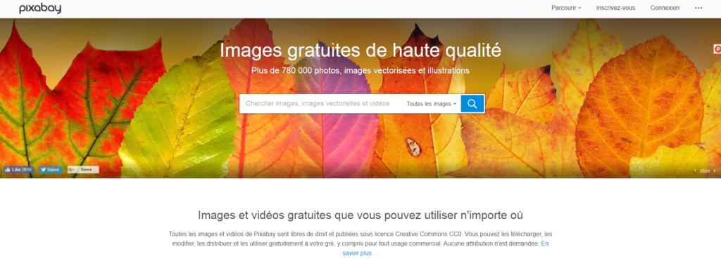 images-gratuites-pixabay