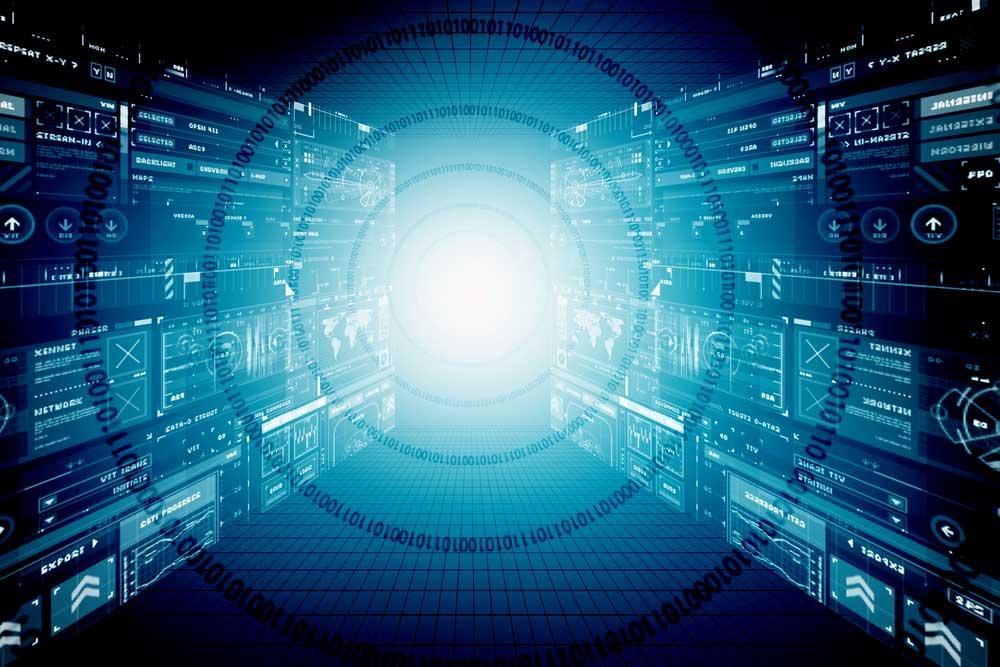Technologie intelligence artificielle